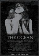 the ocean australien