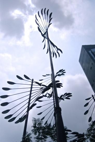 singapore5
