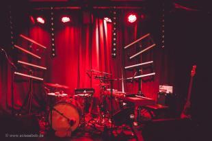 ike_lovers_likelovers_paul_seidel_paulseidel_drums_schlagzeug_berlin_schlagzeugunterricht_berlin_2