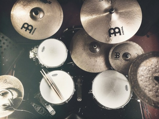 drums_drummer_drumming_drumlife_meinl_cymbals_practice_recording_paul_seidel_schlagzeugunterricht_berlin_schlagzeug_unterricht_berlin_germany