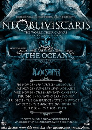 the-ocean-theocean-collective-ne-obliviscaris-jack-the-stripper-australia-tour-drums-drummer-drumming-paul-seidel-2