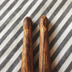 paul-seidel-promark-sticks-signature-3