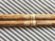 paul-seidel-promark-sticks-signature-4