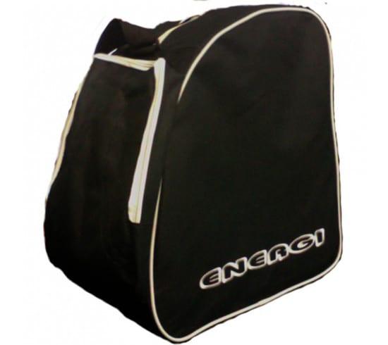 6f10f75c85e0 Energi Square boot bag