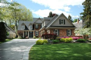 How To Achieve The Perfect Yard