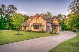 Boosting Home Value with Landscape Installation Services
