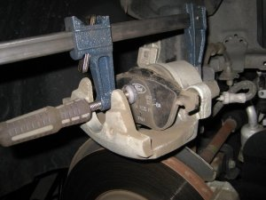 Ford Focus Brake Shoes Replacement  Style Guru: Fashion