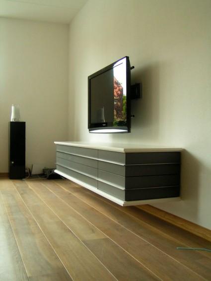 Audio  tv meubel