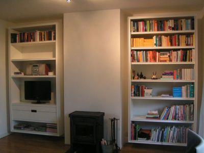 boekenkasten1