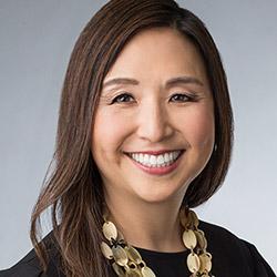 Jeannie S. Rhee, Partner | Paul, Weiss