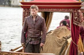 Murió la hija de Jaime y su hermana. No murió la hermana de Jaime. Bueno, ya saben.
