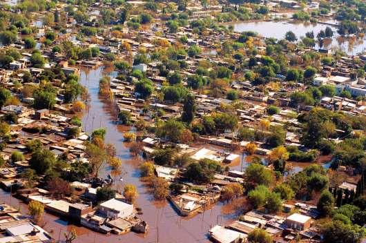 Inundación 2003 - José Almeida (22)