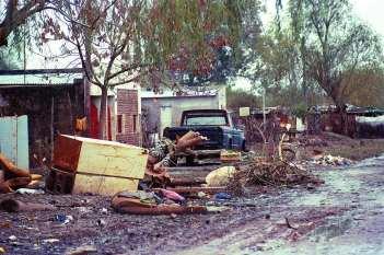 Inundación 2003 - José Almeida (24)