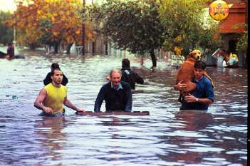 Inundación 2003 - José Almeida (7)