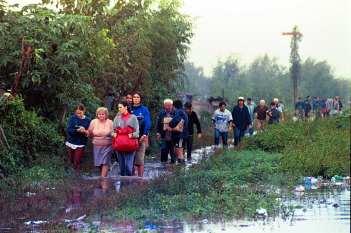Inundación 2003 - José Almeida (8)
