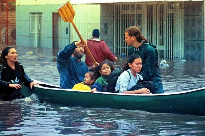 Inundación 2003 - José Almeida (9)