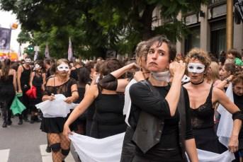 24 de Marzo Buenos Aires - Mahler (19)