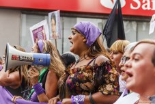 Segundo_Paro_Internacional_de_Mujeres_-_8M_-_Santa_Fe_-_Argentina_-_Belén_Altamirano-7