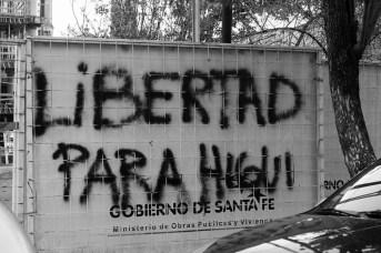 Segundo_Paro_Internacional_de_Mujeres_-_8M_-_Santa_Fe_-_Argentina_-_Clara_Sosa_Faccioli_-_16