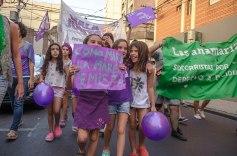 Segundo_Paro_Internacional_de_Mujeres_-_8M_-_Santa_Fe_-_Argentina_-_Dianela_Gahn.11