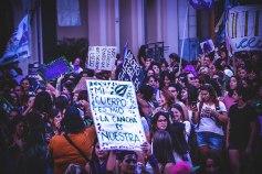 Segundo_Paro_Internacional_de_Mujeres_-_8M_-_Santa_Fe_-_Argentina_147