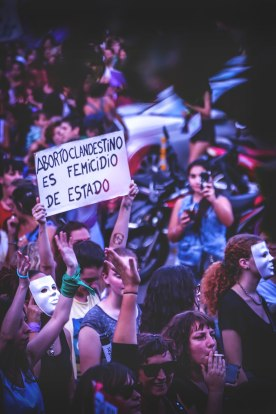 Segundo_Paro_Internacional_de_Mujeres_-_8M_-_Santa_Fe_-_Argentina_149