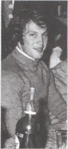 Reinaldo Hattemer.