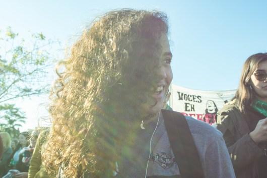 Pañuelazo 4 de agosto 2018 - Gabriela Carvalho (23)
