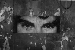 Santiago mirada (5)