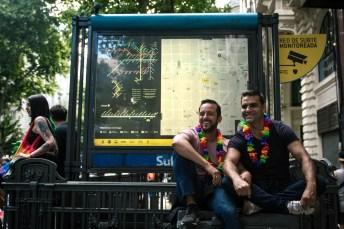 Marcha Nacional del Orgullo - 2018 (16)