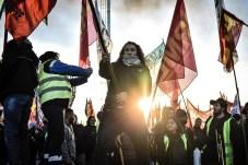 Paro general protesta (12)