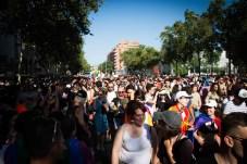 Orgullo Barcelona (8)