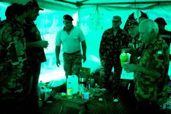 Veteranos (8)