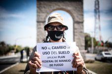 Foto: Mauricio Centurión