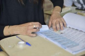 Elecciones Monte Vera (18)
