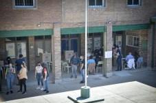Elecciones Monte Vera (23)