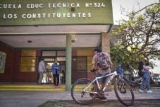 Elecciones Monte Vera (3)