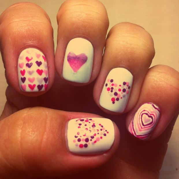 nail-art-namorados