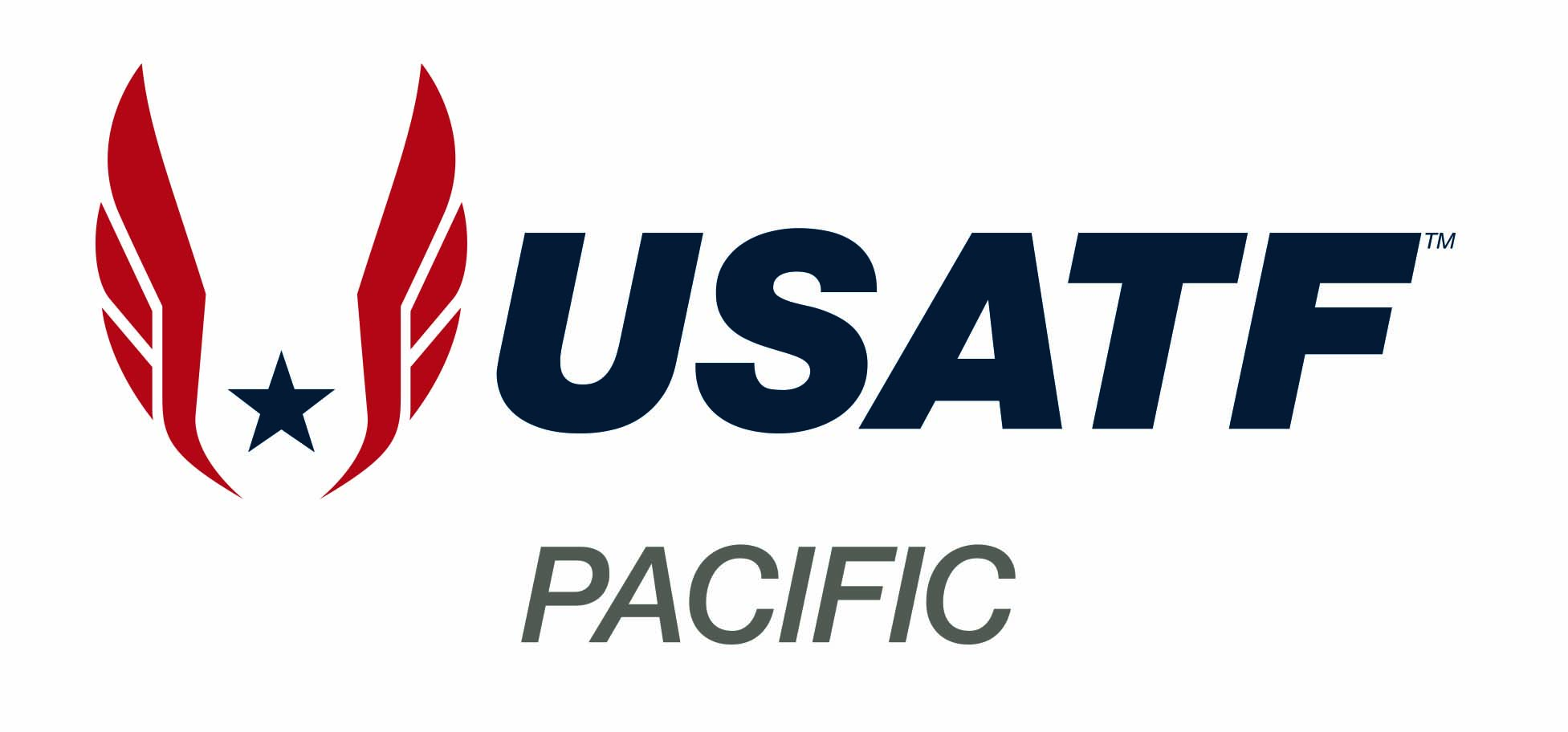 USATF_Local_Assoc_Logo_Horiz_Pacific