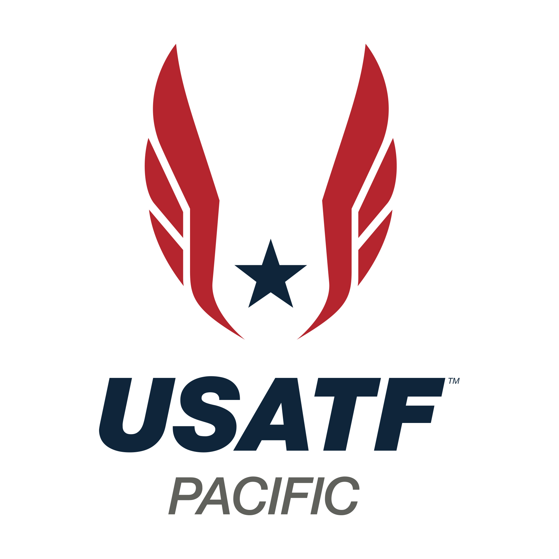 USATF_Local_Assoc_Logo_Pacific