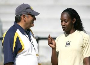 Coach Rembao