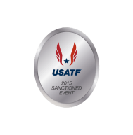 UsatfSanctionEvent