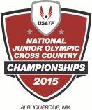 2015 JOXC Champs logo