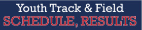 Youth TF Schedule Button