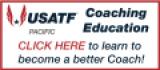 coaching schools icon