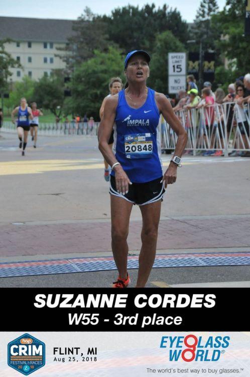 Cordes_Suzanne