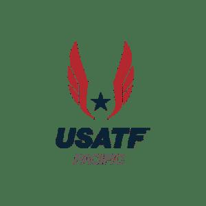 PA logo avatar