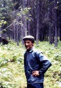 Kurt Alenius