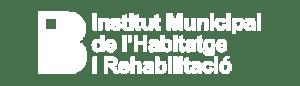 Institut Municipal de l'Habitatge i Rehabilitació