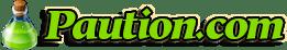 Logo Paution